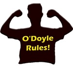 Billy Madison - O'Doyle Rules!