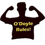 Billy Madison - O'Doyle Rules!
