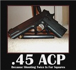 .45 ACP