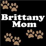 Brittany Mom