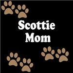 Scottie Mom