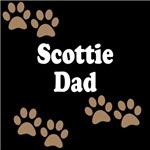 Scottie Dad