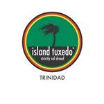 Island Tuxedo - Trinidad