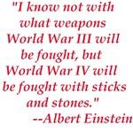 Weapons of War Design