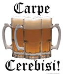 Seize the Beer!