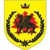 Drachenwald Gear