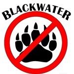 Stop Blackwater
