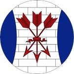 Plattefordham populace badge