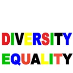 Diversity Equality