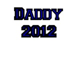 DADDY 2012