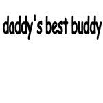 Daddy's Best Buddy