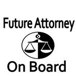 Future Attorney On Board