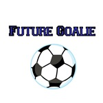 Future Goalie