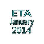 ETA JANUARY 2014