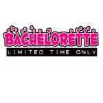 Bachelorette Limited Time Only