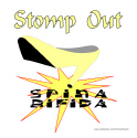 SPINA BIFIDA AWARENESS T-SHIRTS AND GIFTS