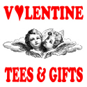 VALENTINE GIFTS AND T-SHIRTS