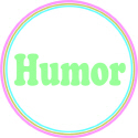 HUMOR MATERNITY TOPS AND GIFTS
