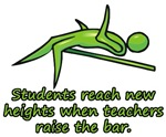 Gifts for teachers & principals