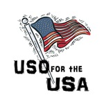 USO Gifts To Support Our Troops