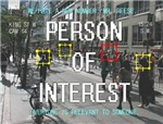 Person of Interest Street