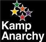 Kamp Anarchy