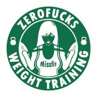 Zerofucks