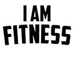I am Fitness