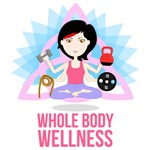 Whole Body Wellness