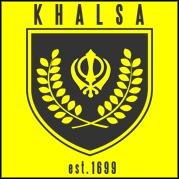 Khalsa est. 1699