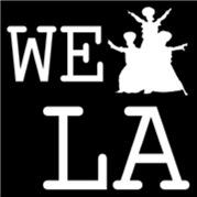 We run LA