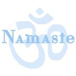 Namaste 2