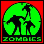 All Zombies