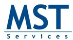 MST Services Products