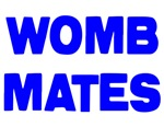 Womb Mates