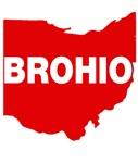 Brohio Shirt