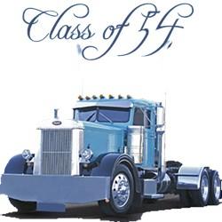 Class of 54