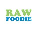 Raw Foodie