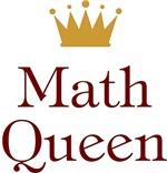 Math Queen