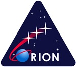 NASA - Orion Crew Exploration Vehicle