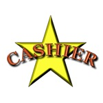 Star Cashier