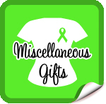 Lymphoma Miscellaneous T-Shirts & Gifts