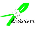 Lymphoma Survivor T-Shirts & Gifts