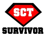 SCT Survivor T-Shirts & Gifts