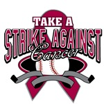 Take a Strike - Myeloma