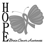 Hope Brain Cancer