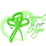 Support Hope Lymphoma