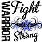 Warrior Esophageal Cancer