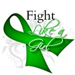 Bile Duct Cancer Fight