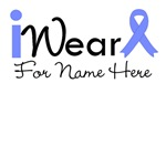 Personalize Esophageal Cancer Shirts